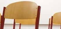 Middelbare scholieren in Drenthe tevreden over hun scholen