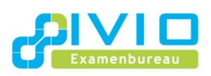 IVIO Examens