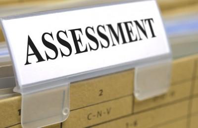assessment-400x260