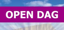 Open dag 2017